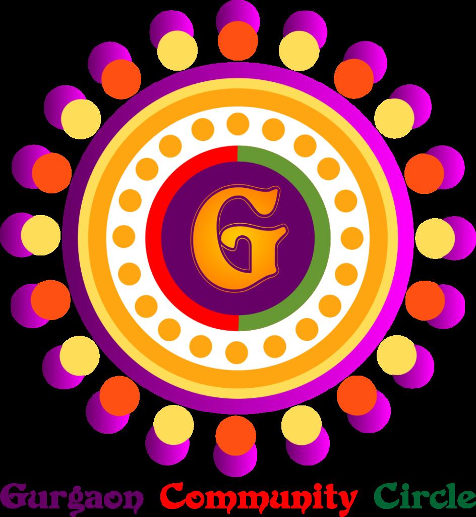 gcc_logo1